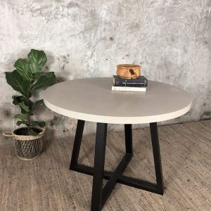 Mesa de comedor MERAK