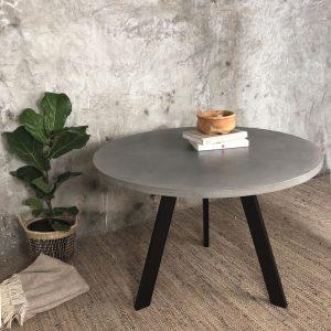 Mesa de comedor MAIA